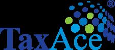 TaxAce_logo_RGB_small72dpi_registred