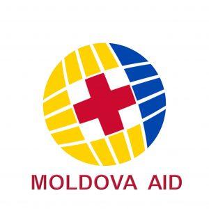 moldova aid logo 03.02
