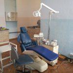 Dental Surgery Nisporeni