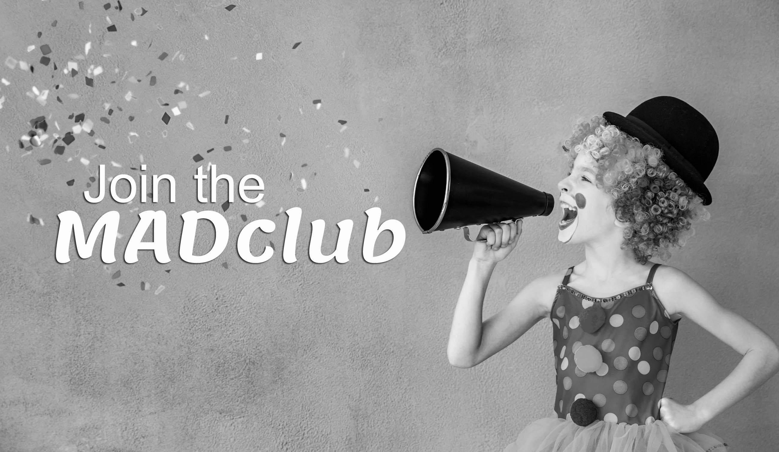header-MADclub-1