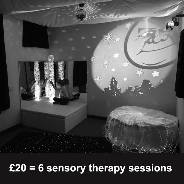 Monthly-20-sensory