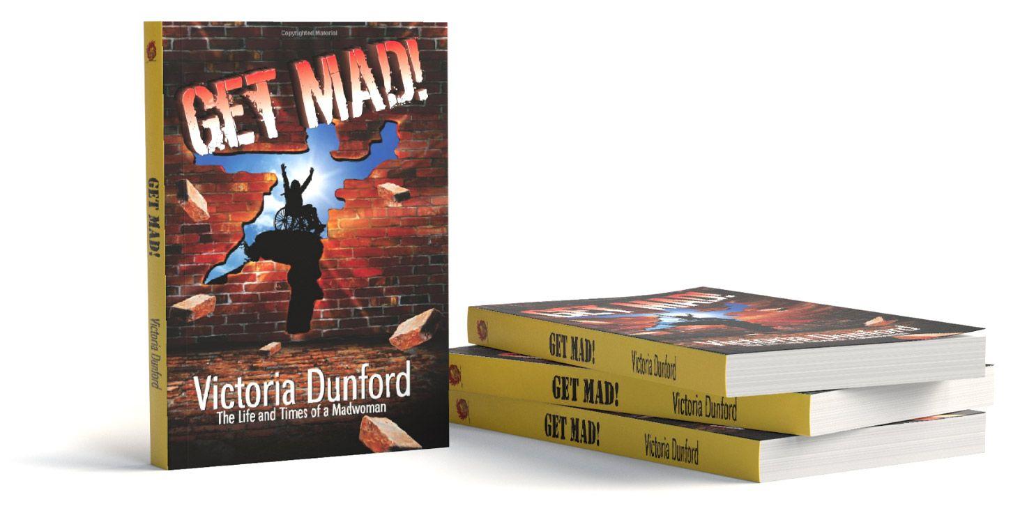 Book-MadAid-2